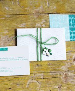 Smetumet Gift Certificates