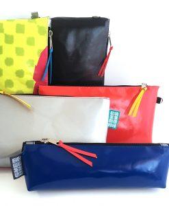 Opa! torbica