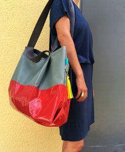 Almira Bag