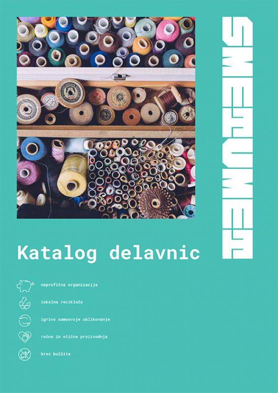 katalog-smetumet-delavnic-2018-samo-naslovnica